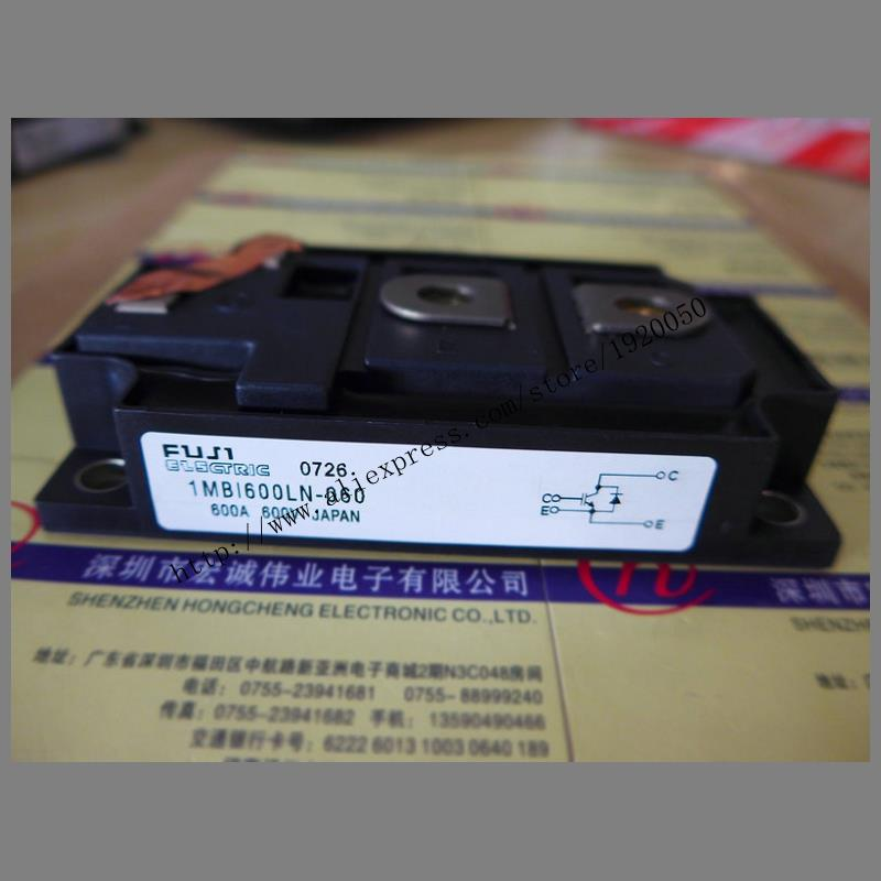 Cheap 1MBI600LN-060  supply module Welcome to order !Cheap 1MBI600LN-060  supply module Welcome to order !