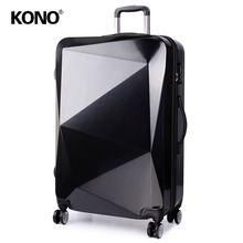Hard suitcases online shopping-the world largest hard suitcases ...