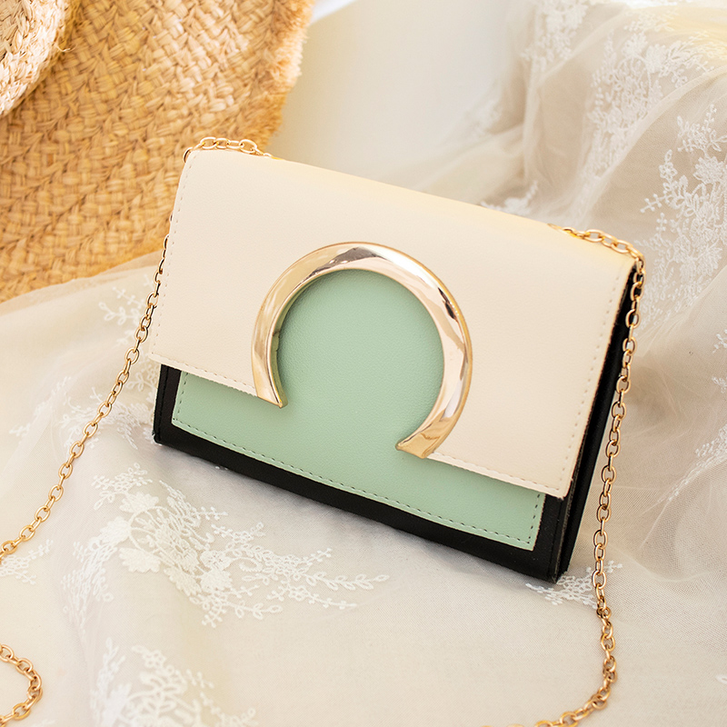 Women Bags Female Small Shoulder Bag Women Purse Mini Handbag Chains Crossbody Bags For Women 2019 Tote Clutch Funny Pack
