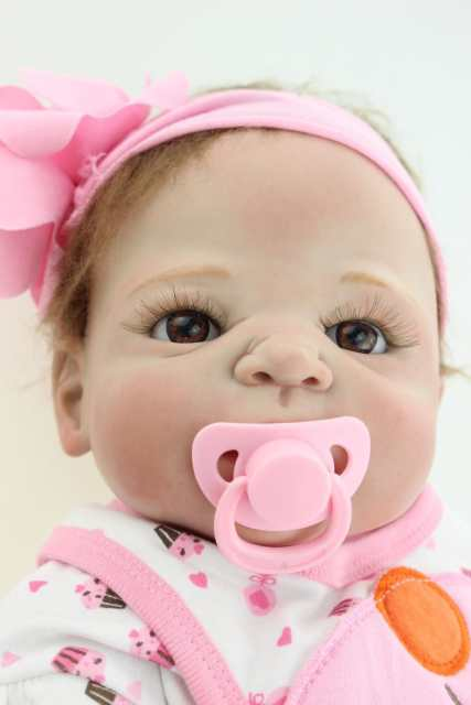 bambole reborn in vendita