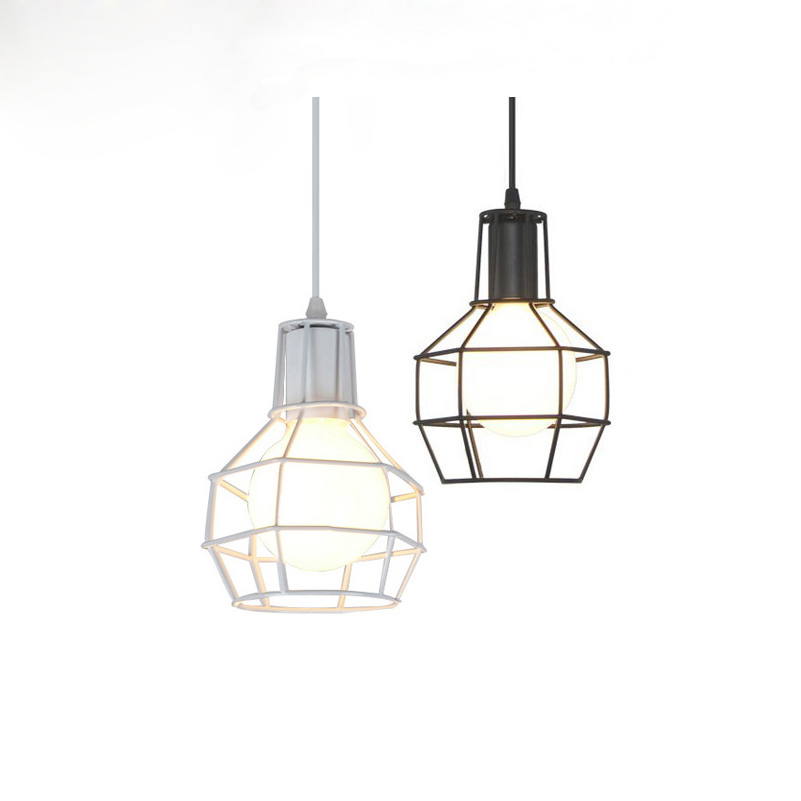 Free shipping American Loft Vintage Lamps Personality Balcony Wrought Iron Pendant Lights,Vintage Edison Pendant Lamps(DF-51) free shipping american loft vintage lamps personality balcony wrought iron pendant lights vintage edison pendant lamps
