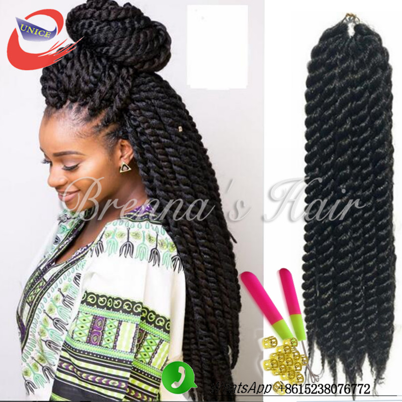 Terrific Aliexpress Com Buy Protective Style Freetress Crochet Hair Short Hairstyles For Black Women Fulllsitofus