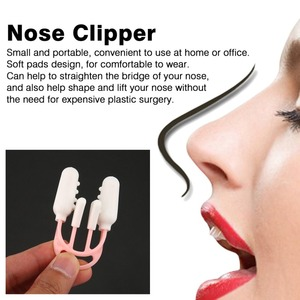 3D beauty Nose Nasal Massage B