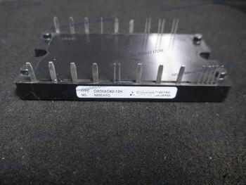 CM30AD42-12H CM50AD46-12H CM50AD34-12H FREE SHIPPING NEW AND ORIGINAL MODULE фото
