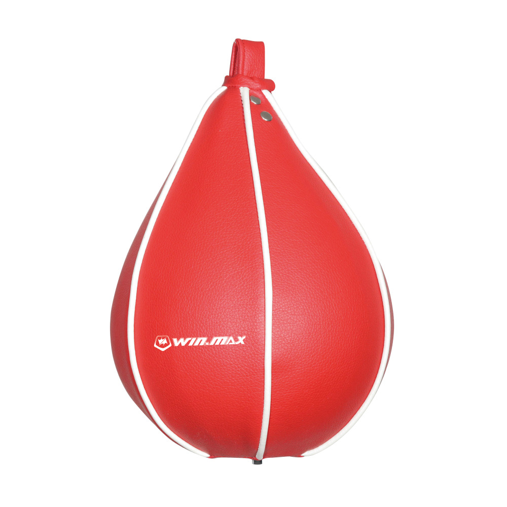 Punching Bag Workout Exercise Body Building PVC Inflatable ...