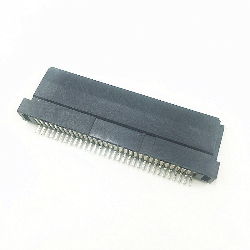 10 PCS um lote Para Nintendo DS NDSL GBA Jogo Cartucho/para GBA Slot Para Leitor de Cartão 2 Peças de Reparo
