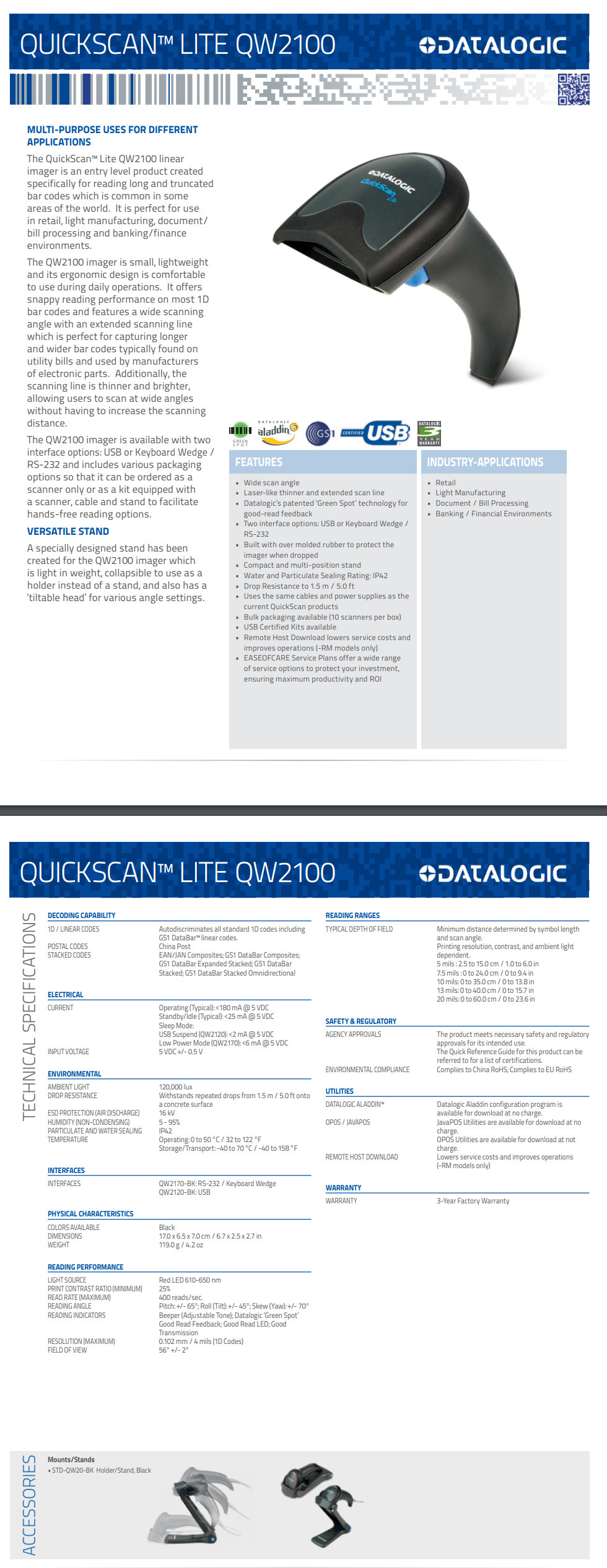 datalogic qw2100 driver download - datalogic qw2100 driver download
