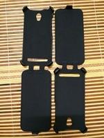 Highscreen Zera S Rev S 4 5 Ultra Thin High Quality Flip Heat Setting Case For