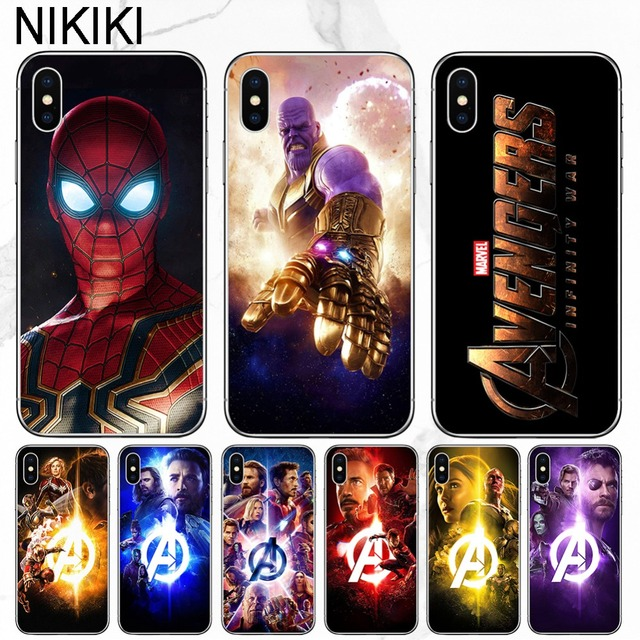 coque iphone 6 fcp
