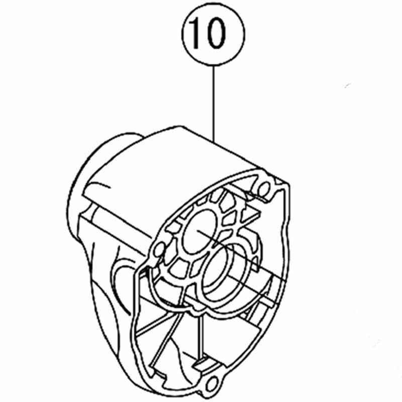 maf wiring diagram 2003 vibe