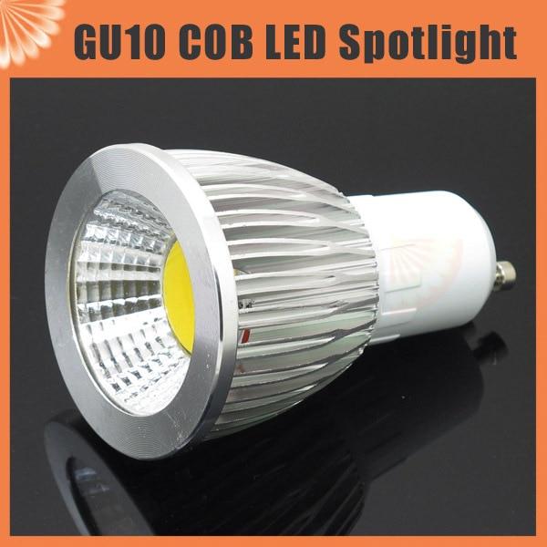 super bright gu 10 bulbs light dimmable led warm white ac 85 265v 9w 12w 15w gu10 cob led lamp. Black Bedroom Furniture Sets. Home Design Ideas