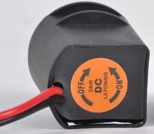 dc z&w ddc для фиксации электромагнитный серии батарея контроллер