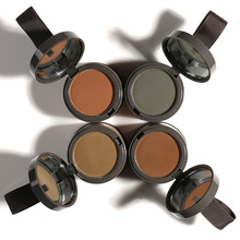 Thin Hair Powder Hair Line Concealer Root Cover