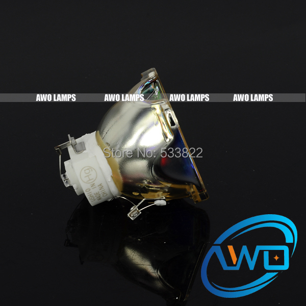 ФОТО DT00893/CPA52 Original bare lamp for   CP-A200  A52 ED-A101 A111