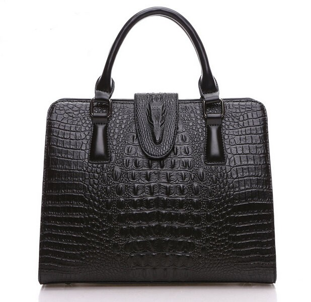 leather handbag (16)