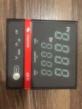 Véritable WINPARK Changzhou Huibang XMTD-2 silicon contrôlée thermostat nouvelle version AK6-DKL600-C306R-X XMTD-2011-001-3003-Z2-Hf