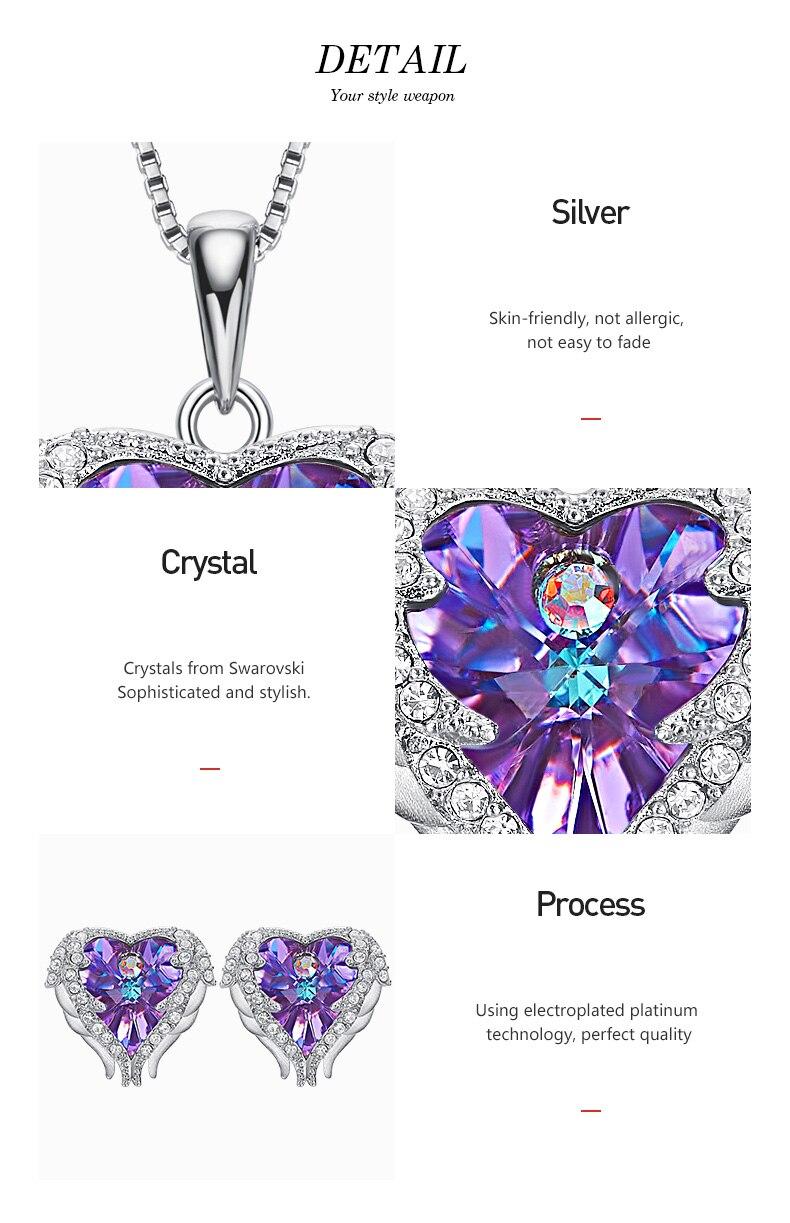 jewellery (4)