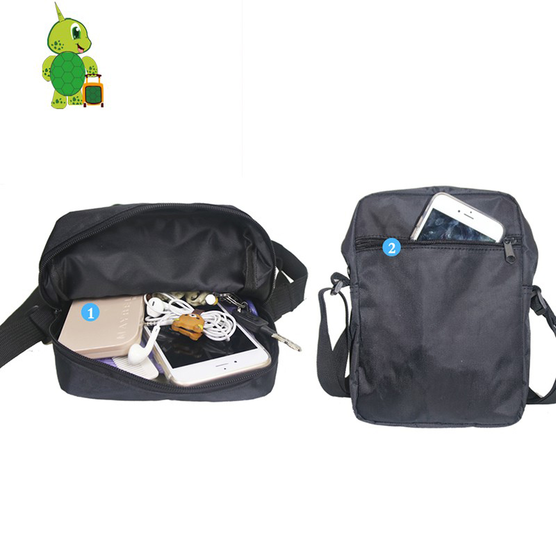 Kpop Super Junior Leeteuk Overlay Printing Mini Messenger Bags Boys Girls  Travel Shoulder Bags Women Men Fashion Small Handbags on Aliexpress.com  0ce87f87bf604