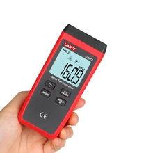 UNI-T UT373 Digital Laser Handheld Tachometer Single Trigger Auto RPM Speed Tester Measurement Meter Non-contact LCD Backlight цены онлайн