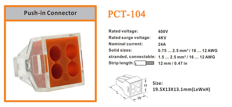 PCT-104