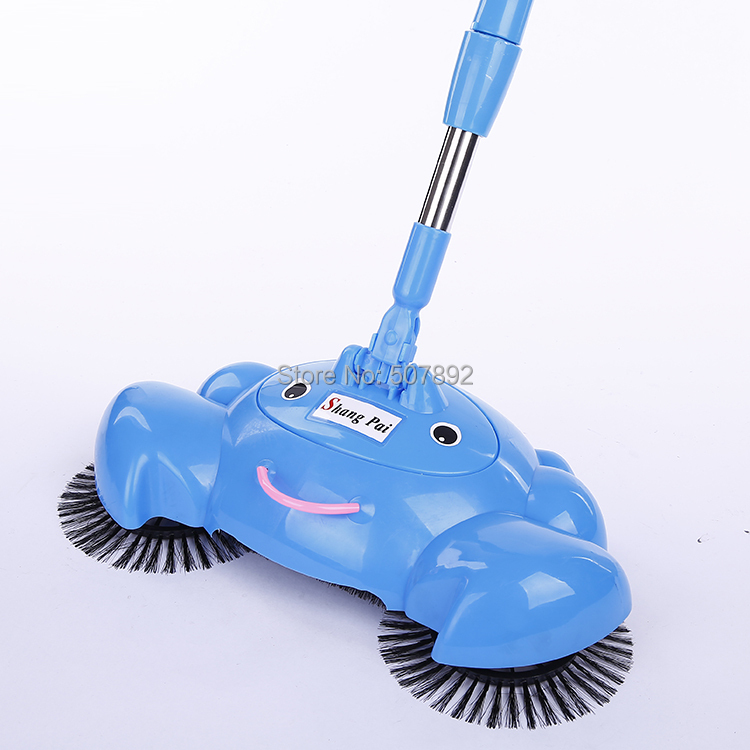Floor Sweeper Vac Floor Matttroy