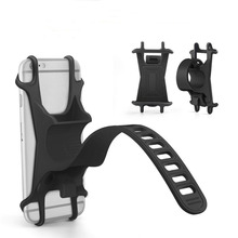 ФОТО ohyo bicycle for stroller universal motorcycle bike phone holder motorcyle phone holder gps handlebar bracket stand