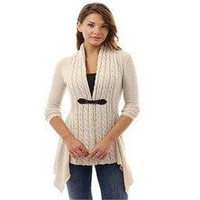 Summer Women shirt 2019 New Solid Cotton Female Irregular Tassels Ladies Cardigan Sweater Pullover Boho Poncho Top Knit V-neck