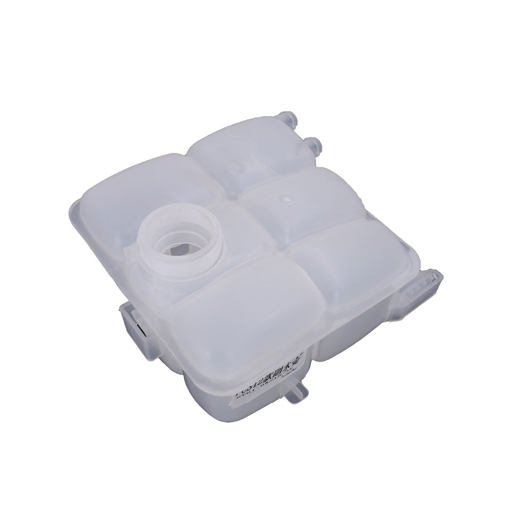 Coolant water radiator bottle tank reservoir for ford focus 2012 2013 escape c max