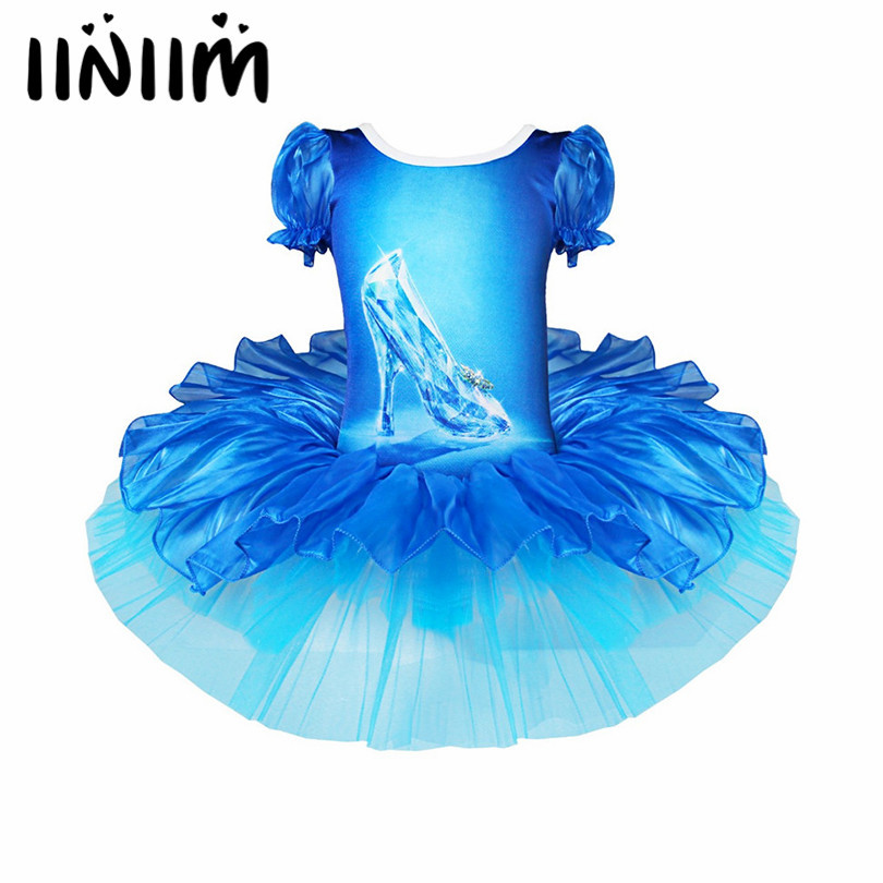 girls-blue-crystal-shoes-print-font-b-ballet-b-font-tutu-dress-kids-children-dancewear-gymnastic-font-b-ballet-b-font-leotard-performance-party-dance-dress