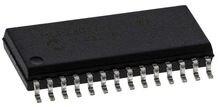 Ücretsiz kargo 20 adet MCP23017 SOP MCP23017 E/SS SSOP28