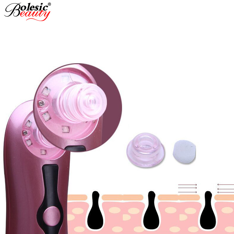 Face-lift Remove Scars Acne Marks Blackhead Extractor Dermabrasion Microdermabrasion Diamond Peeling Exfoliating Beauty Machine silver 2016 new technology diamond microdermabrasion machine v line face remove scars acne marks skin beauty machine