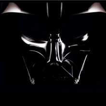 Star Wars Darth Vader Wallpaper Buy Star Wars Darth Vader Wallpaper With Free Shipping On Aliexpress Version