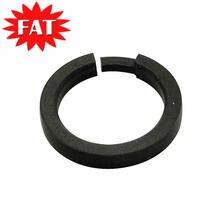 Воздушное подвесное поршневое кольцо цилиндра компрессора для
