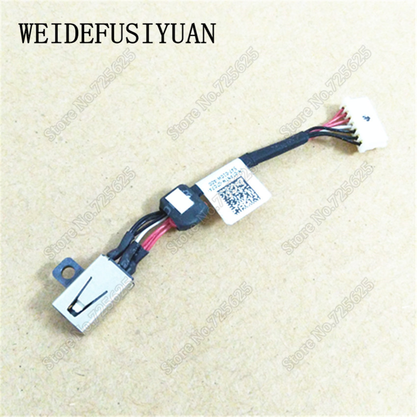 Precision Power Wire Harness on wire clothing, wire leads, wire nut, wire lamp, wire antenna, wire connector, wire ball, wire sleeve, wire holder, wire cap,