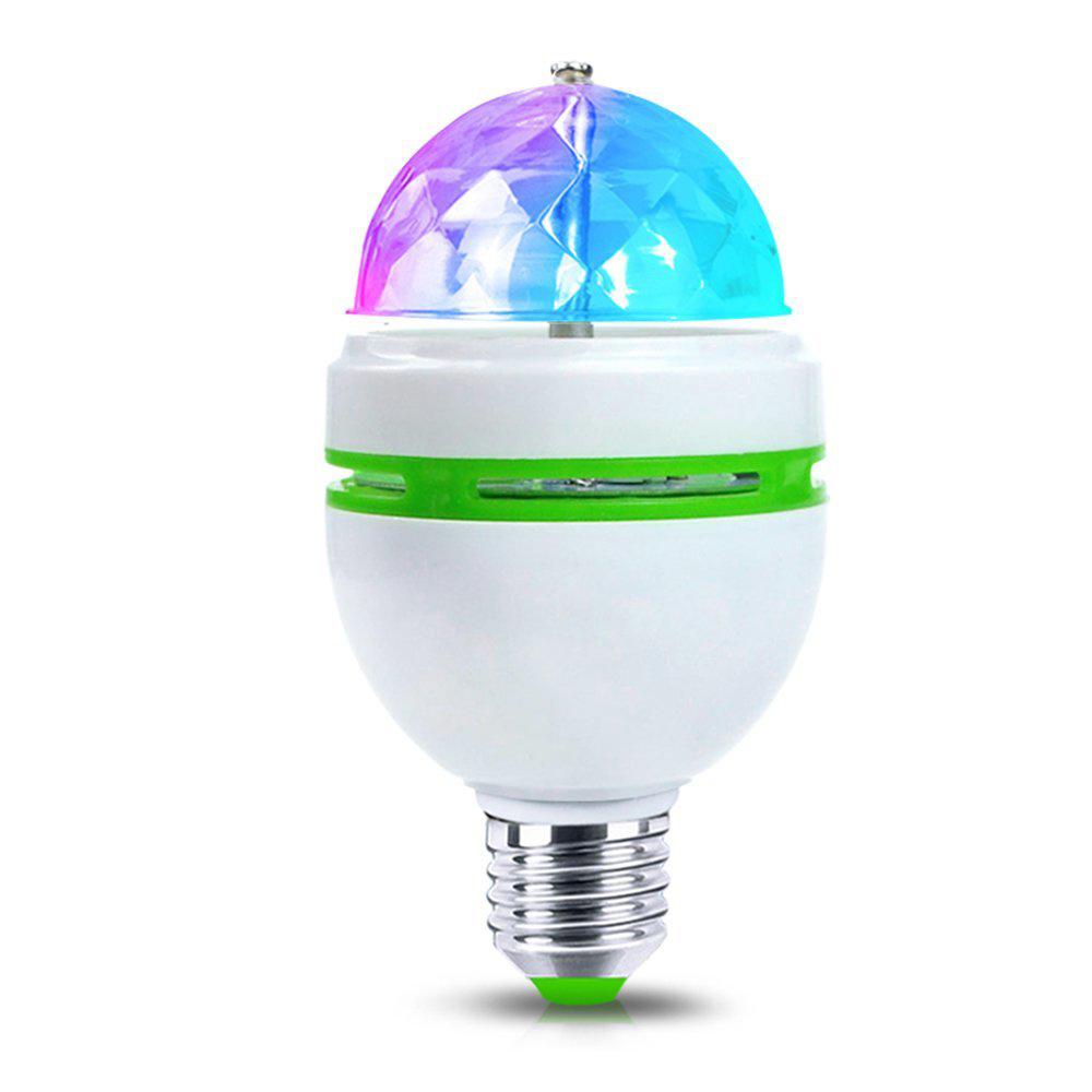 LED0210RGB (6)