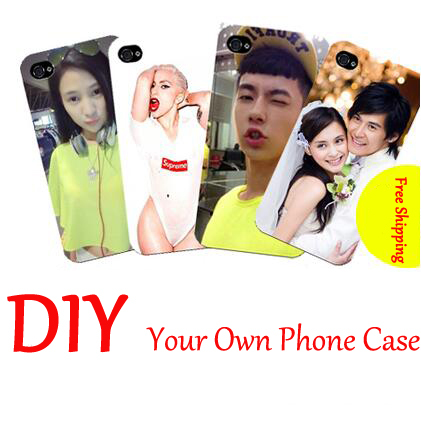 DIY Phone Case Customize design Photo cover Printed cases for ZTE Grand X4 Z956 / Axon 7 Mini / Axon Max / Prestige 2 N9136
