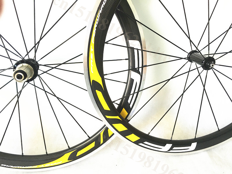 700c 50mm alloy brake carbon road bike wheelset 38 60 50mm clincher bicycles wheel 60mm bike wheels bicycle rims carbon wheels 700c 88mm depth 25mm bicycle bike rims 3k ud glossy matte road bicycles rims customize carbon rims