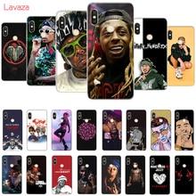 Lavaza Moneybagg Yo Lil Wayne Hard Case for Huawei Mate 10 20 P10 P20 Lite Pro P smart 2019 for Honor 8X 9 Lite Cover lavaza virgen de guadalupe hard case for huawei mate 10 20 p10 p20 lite pro p smart 2019 for honor 8x 9 lite cover