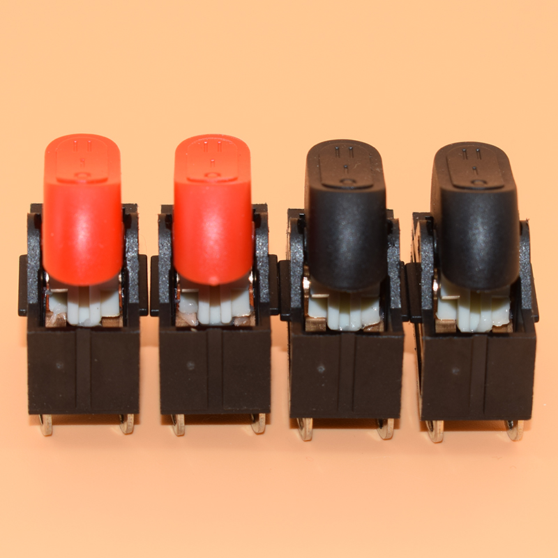 Hair dryer switch,Rocker Switch,3 position ON OFF boat switch g126y 2pcs red led light 25 31mm spst 4pin on off boat rocker switch 16a 250v 20a 125v car dashboard home high quality cheaper