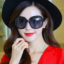 2019 NEW Brand Summer Sunglasses Women Sun Glasses Vintage 3 Colors Fashion Big Frame UV400 Oculos De Sol Feminino 3113 foenixsong new vintage sunglasses men womens oculos de sol feminino brand sun glasses black frame uv400 mirror eyewear