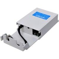 POE switch, cavo adattatore modulo di alimentazione, Outdoor POE Splitter separatore