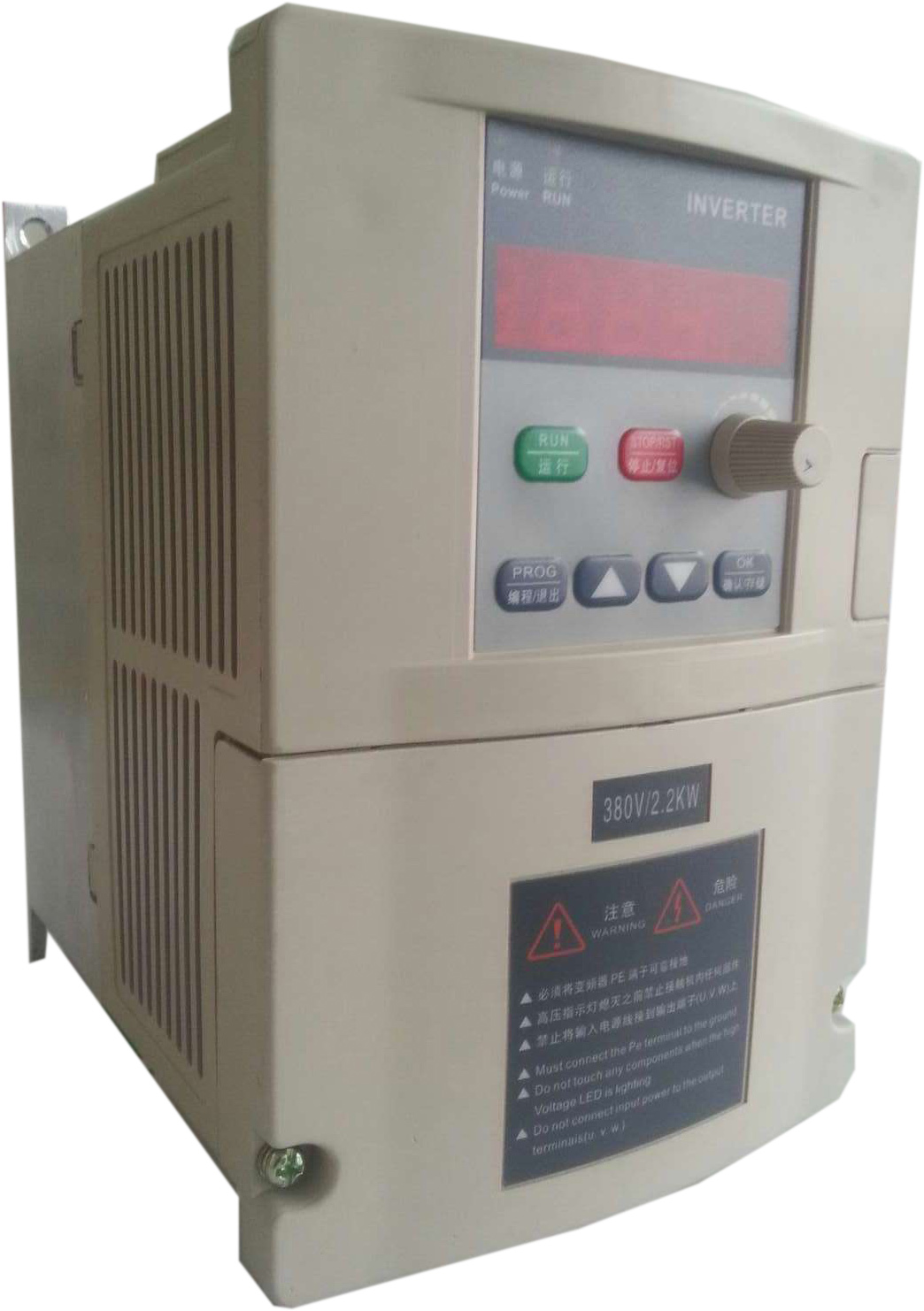 Three phase general frequency converter 2.2kw 380v three-phase motor warranty 18 delta three phase general frequency converter 2 2kw 380v three phase motor warranty 18 delta