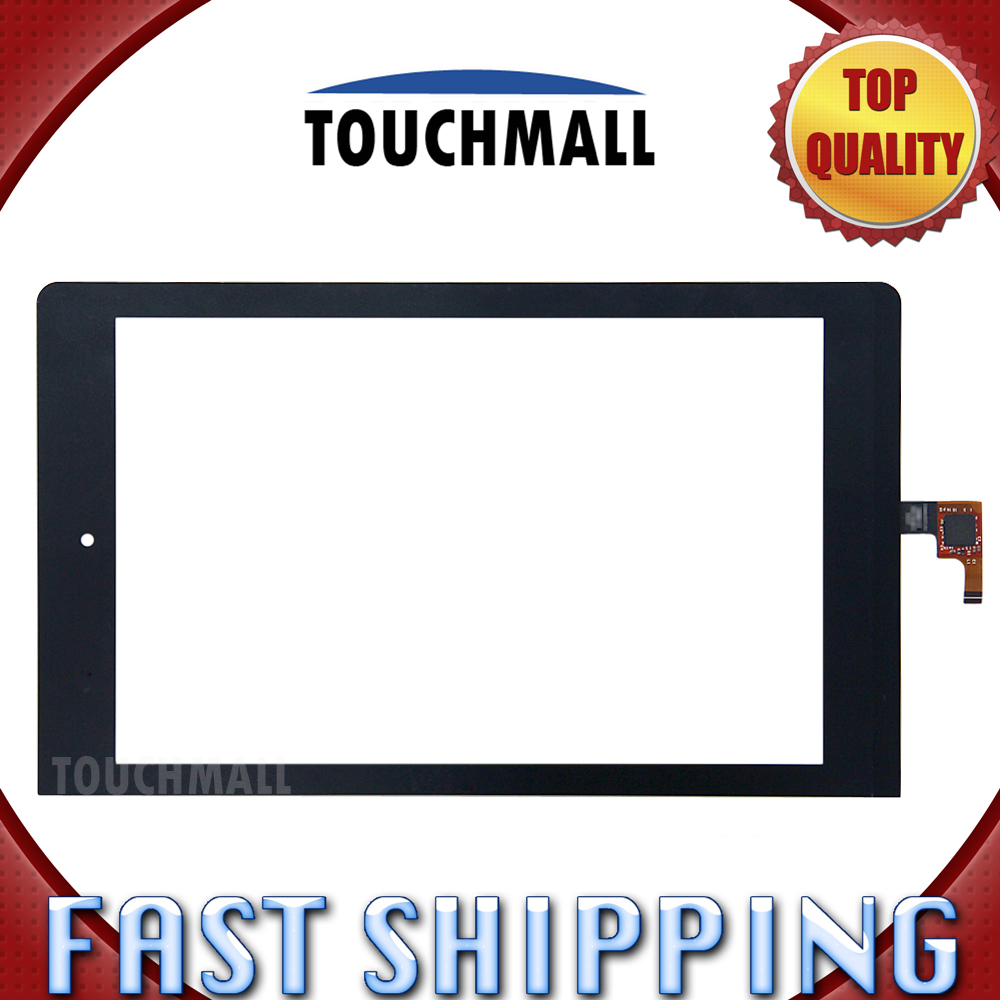 Подробнее о For New Touch Screen Panel Digitizer Glass Replacement Lenovo Yoga Tablet 8 B6000 8-inch Black Free Shipping 8 inch for lenovo yoga tablet 2 830 830f lcd display panel touch screen digitizer tablet pc repairment free shipping