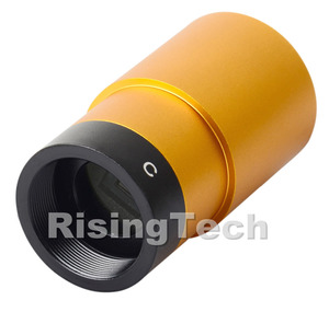 Image 2 - Colorful SONY imx224 USB astronomical telescope astronomy camera for Lunar, Planetary, deep sky and ST4 auto guiding