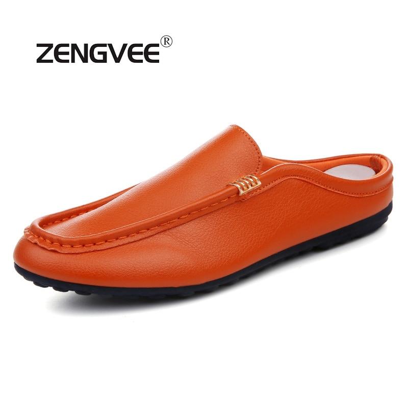 Italian To Us Shoe Size Mens