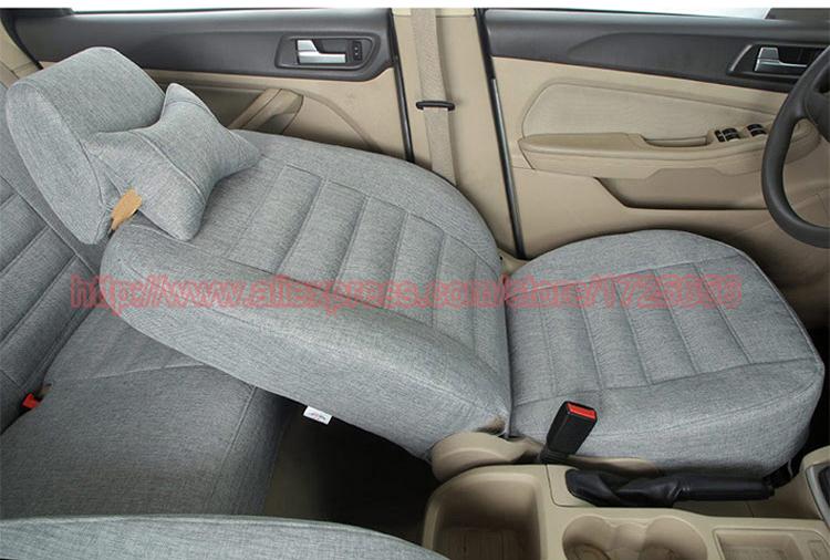 SU-HYLA001B seat set cover cushion (2)