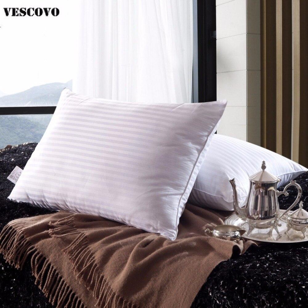 Ev ve Bahçe'ten Yatak Yastıkları'de % 100 Saf Çin Ipek Yastık Boyun Vücut Yıkanabilir Pamuk Kaplı Uyku Atmak Beyaz Ipek Yastıklar'da  Grup 1