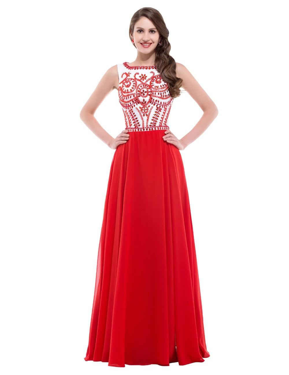 abiyelbisecim.com abiye elbise