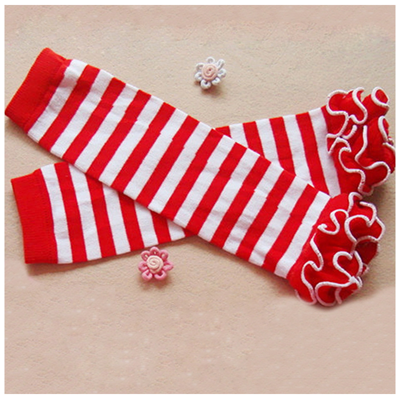 1-Pair-Winter-Autumn-Warm-Children-Girls-Kids-Cute-Baby-Striped-Leg-Warmers-Kneepad-Tight-Stocking-High-10-1