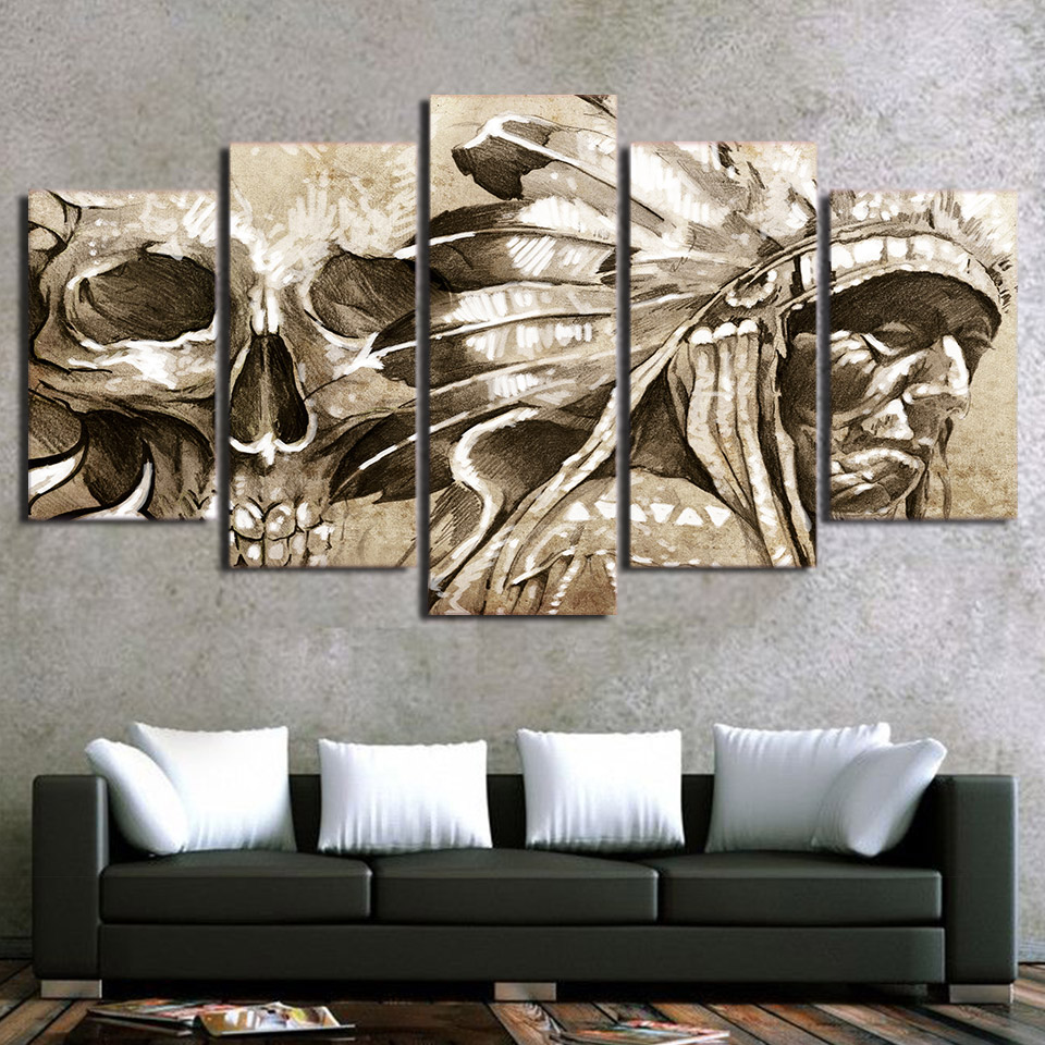 Indian Wall Decor compare prices on indian wall decor- online shopping/buy low price